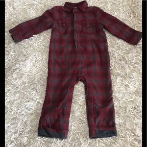 Cat and Jack Outfit Size 18mo ❤️❤️❤️❤️